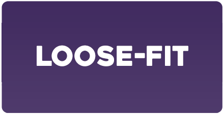 women-shorts-loosefit
