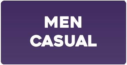 men-casualwear