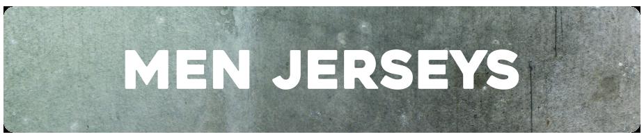 men-jerseys
