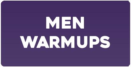 men-warmups