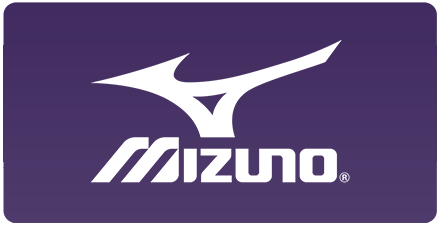 women-shoe-mizuno