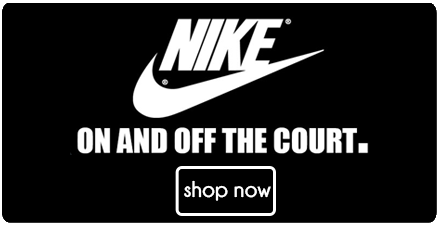 NIKE on and off the court -  Shop Now!