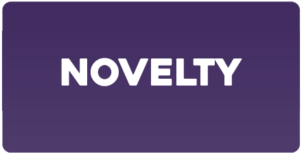 equipment-volleyballs-novelty