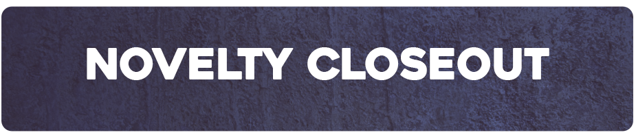 novelty-closeout