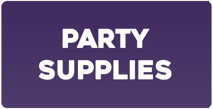 novelty-partysupplies
