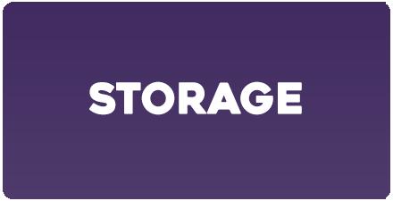 equipment-storage