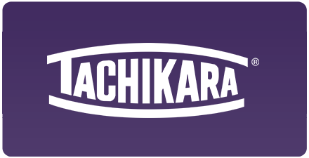 equipment-volleyballs-tachikara