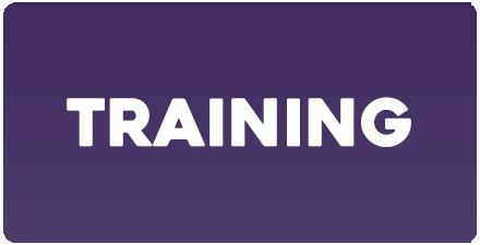 equipment-training