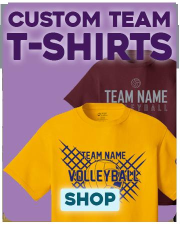 tshirts.799-1c-navdisp