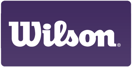 equipment-volleyballs-Wilson