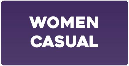 women-casualwear