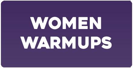 women-warmups