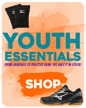 Youth Essentials