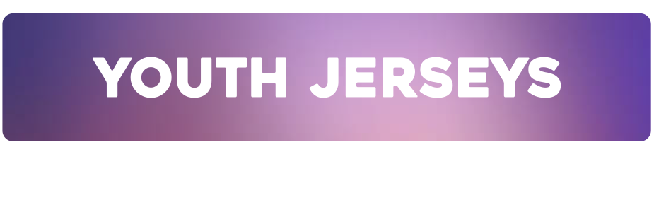 women-jerseys-youth