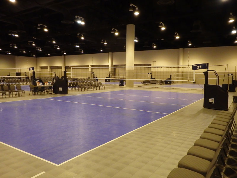 Mvw Sfl Midwest Volleyball Warehouse