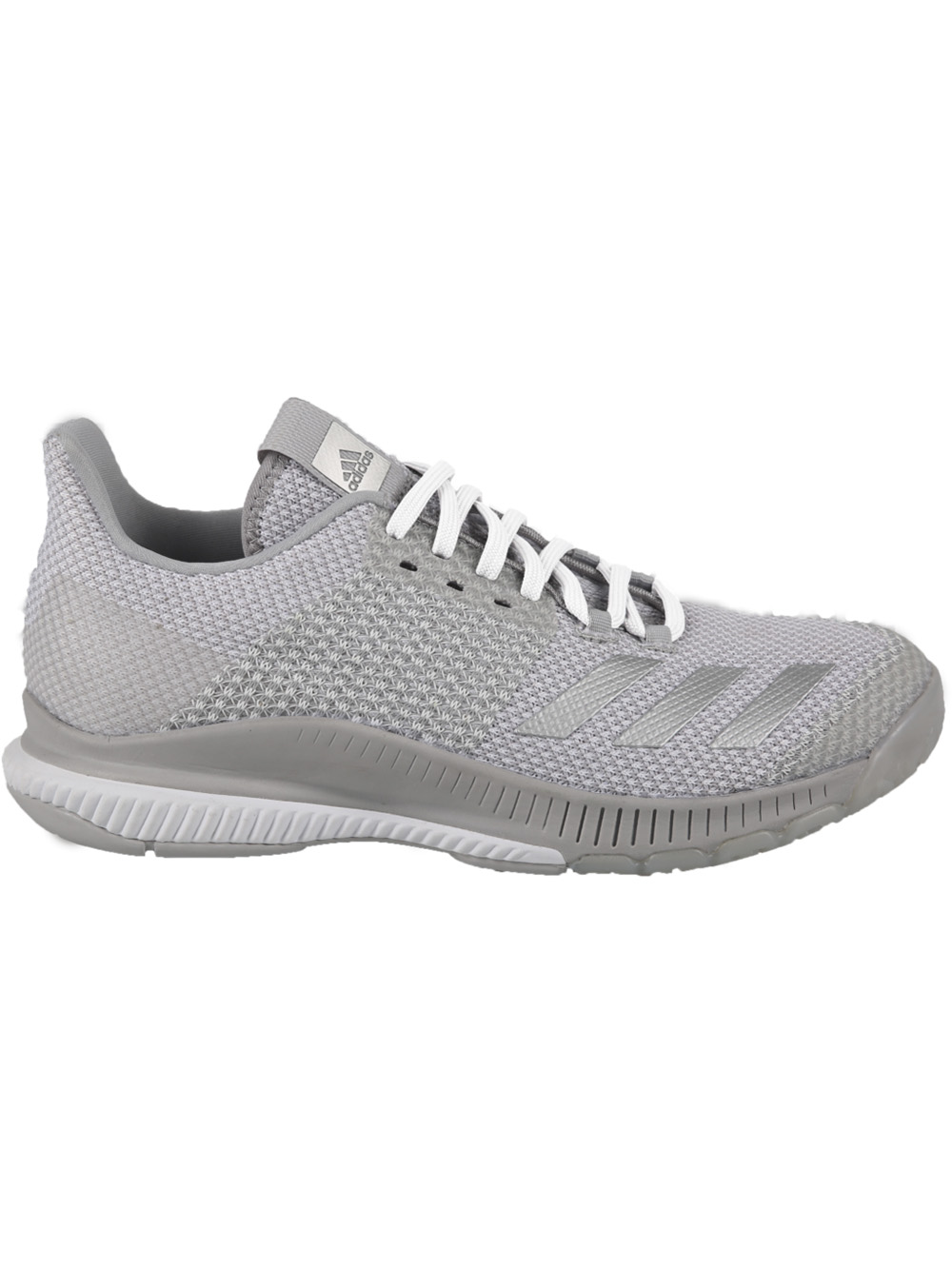 e222ccd90 Adidas Crazyflight Bounce 2