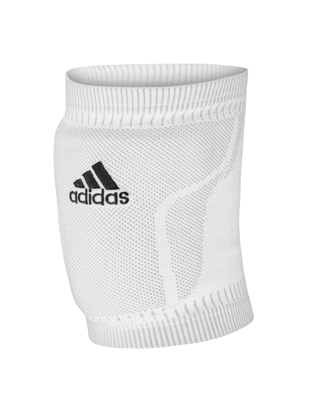 Adidas Primeknit Kneepads Midwest Volleyball Warehouse