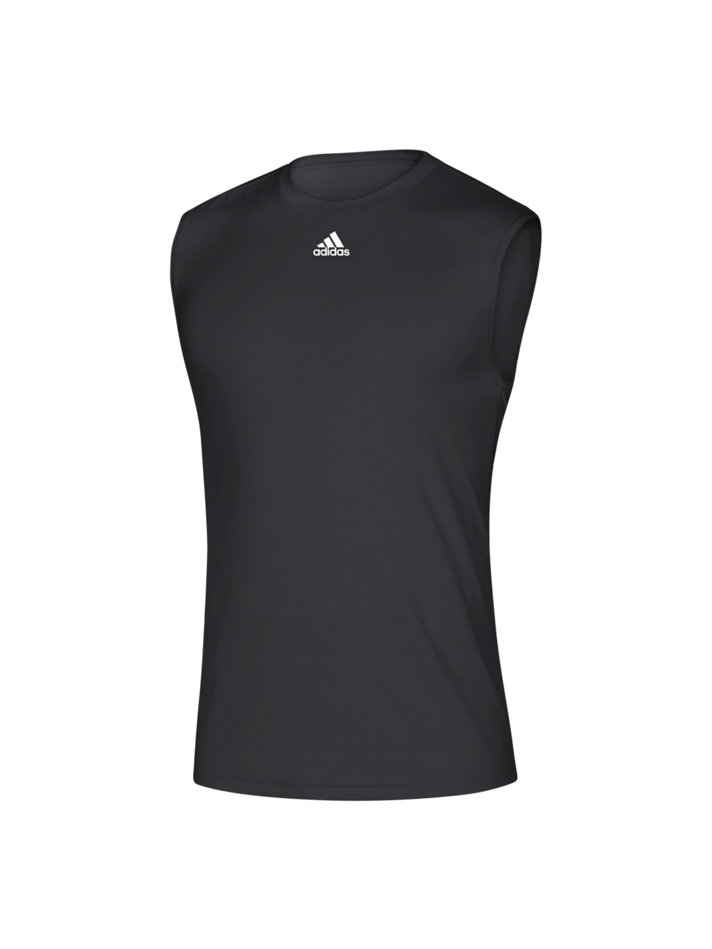 Adidas Mens Creator Sleeveless Tee   Midwest Volleyball Warehouse