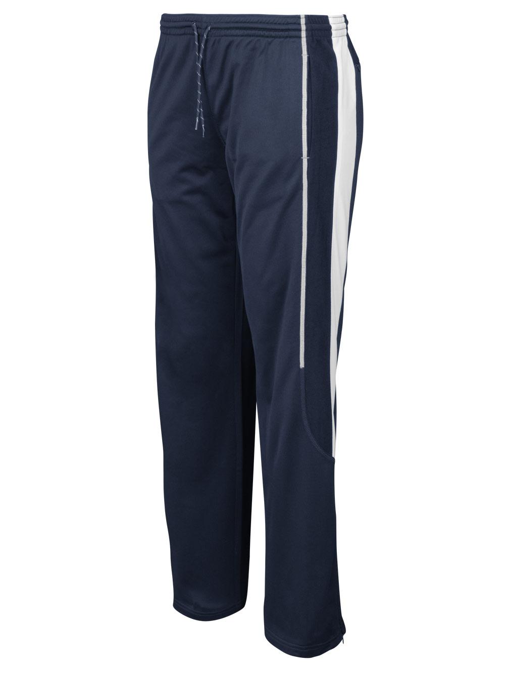 adidas utility pants