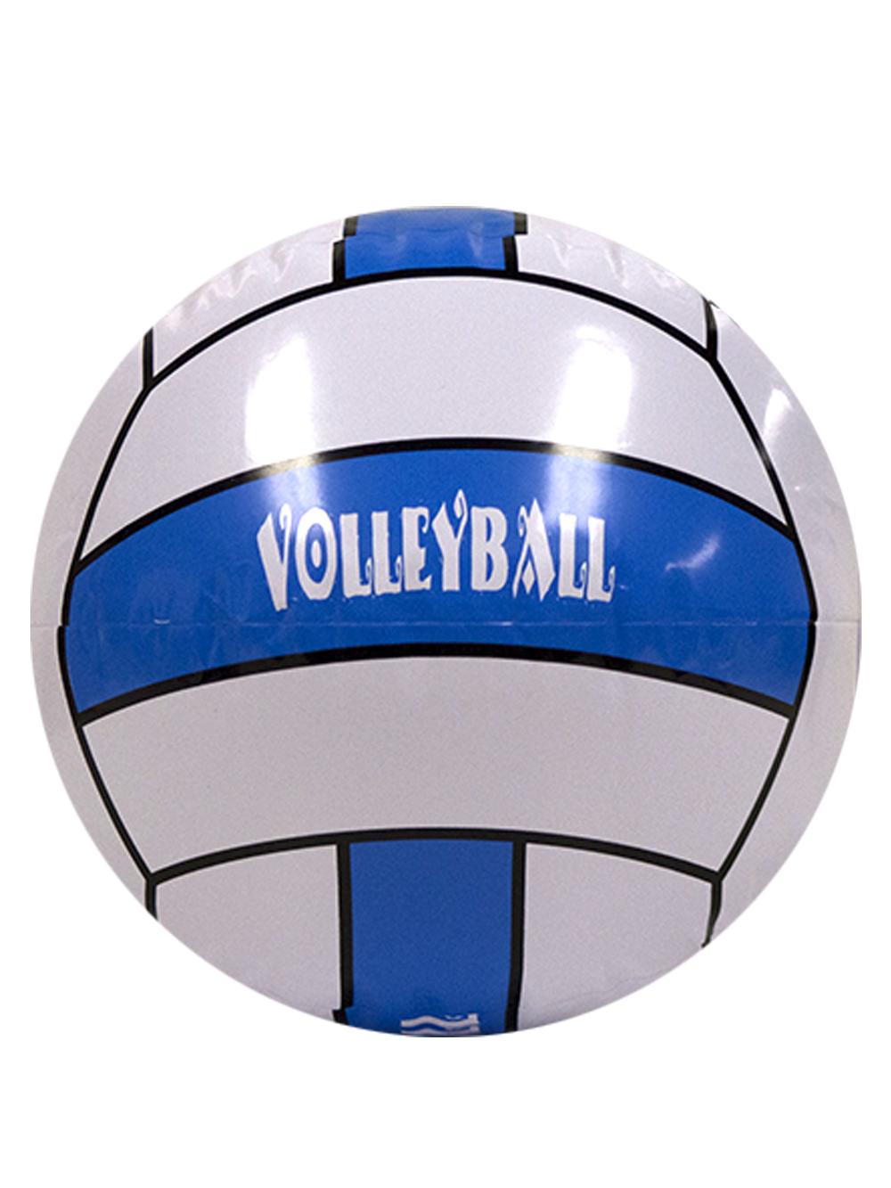 Volleyball Beach Ball