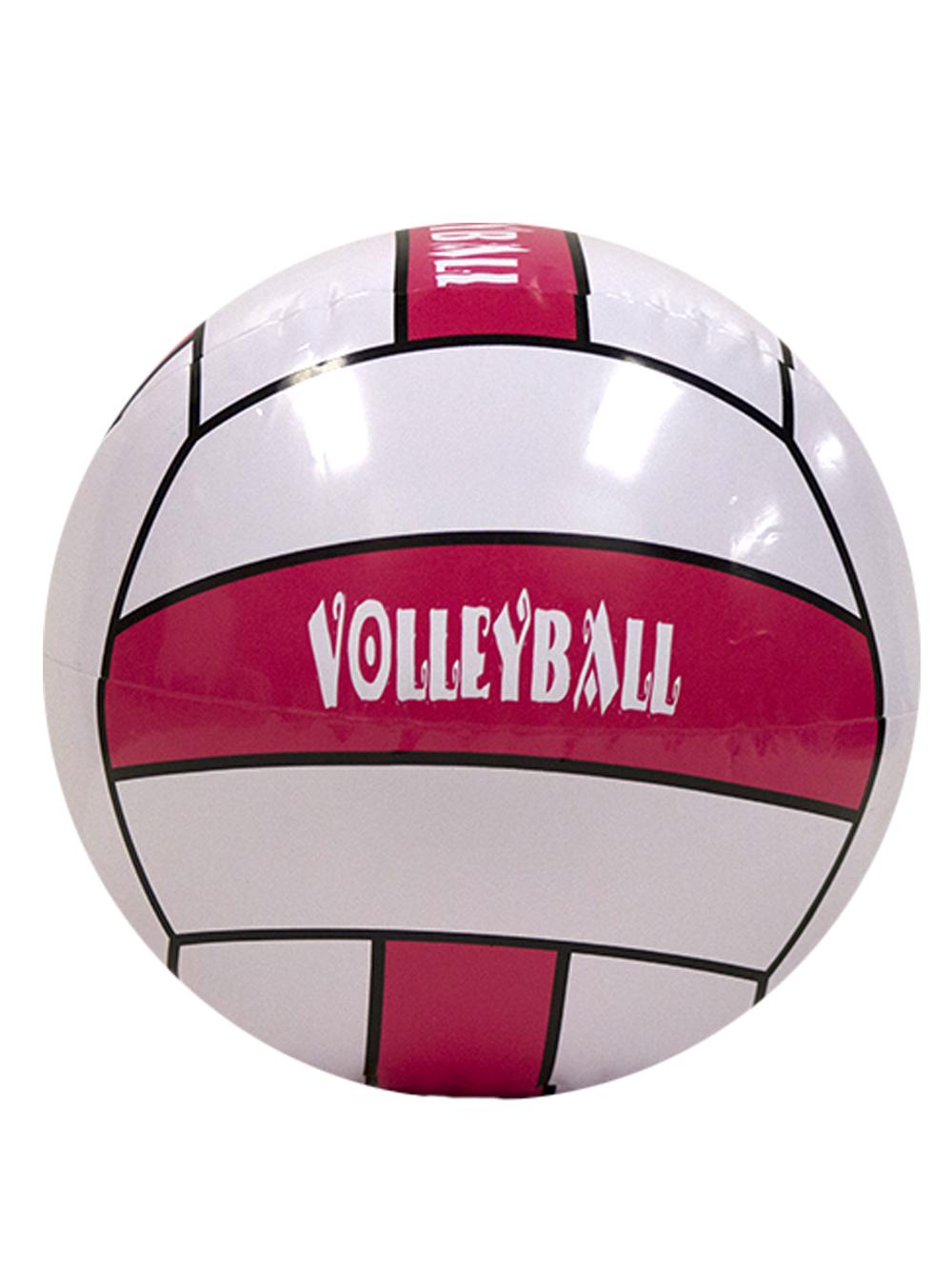tachikara volleyball ball