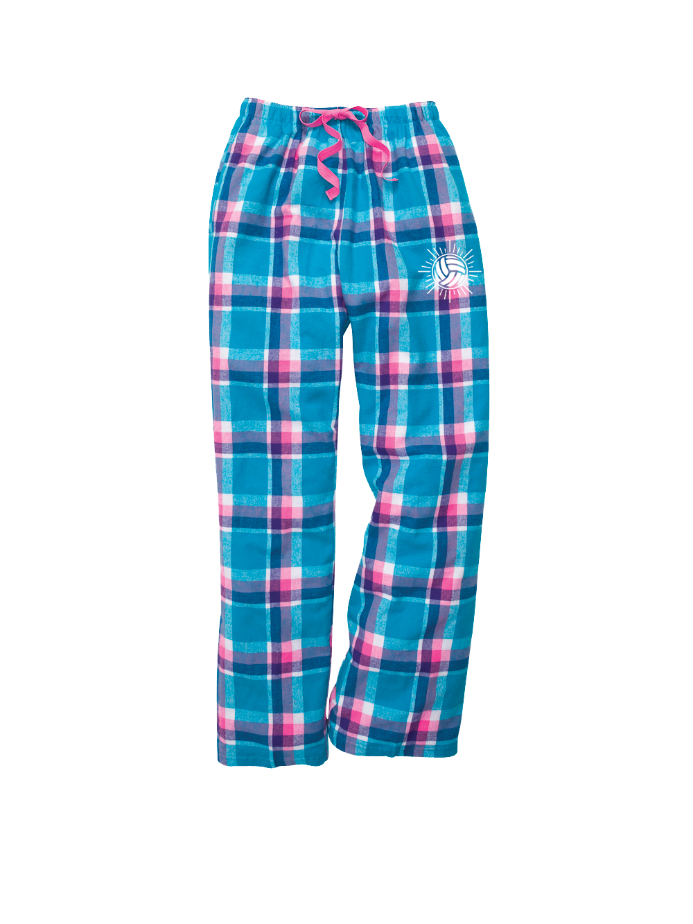 Plaid Pants Midwest Volleyball Warehouse