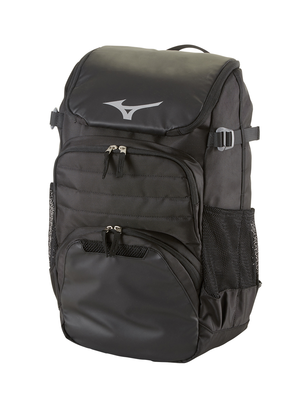 Mizuno Organizer Og5 Backpack Midwest Volleyball Warehouse