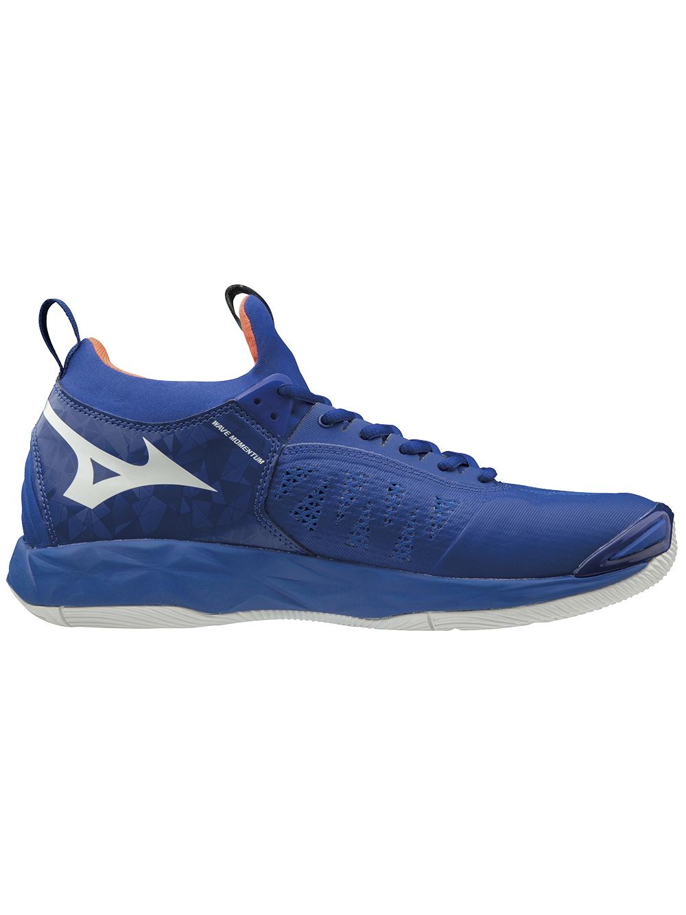 sneakers mizuno men's