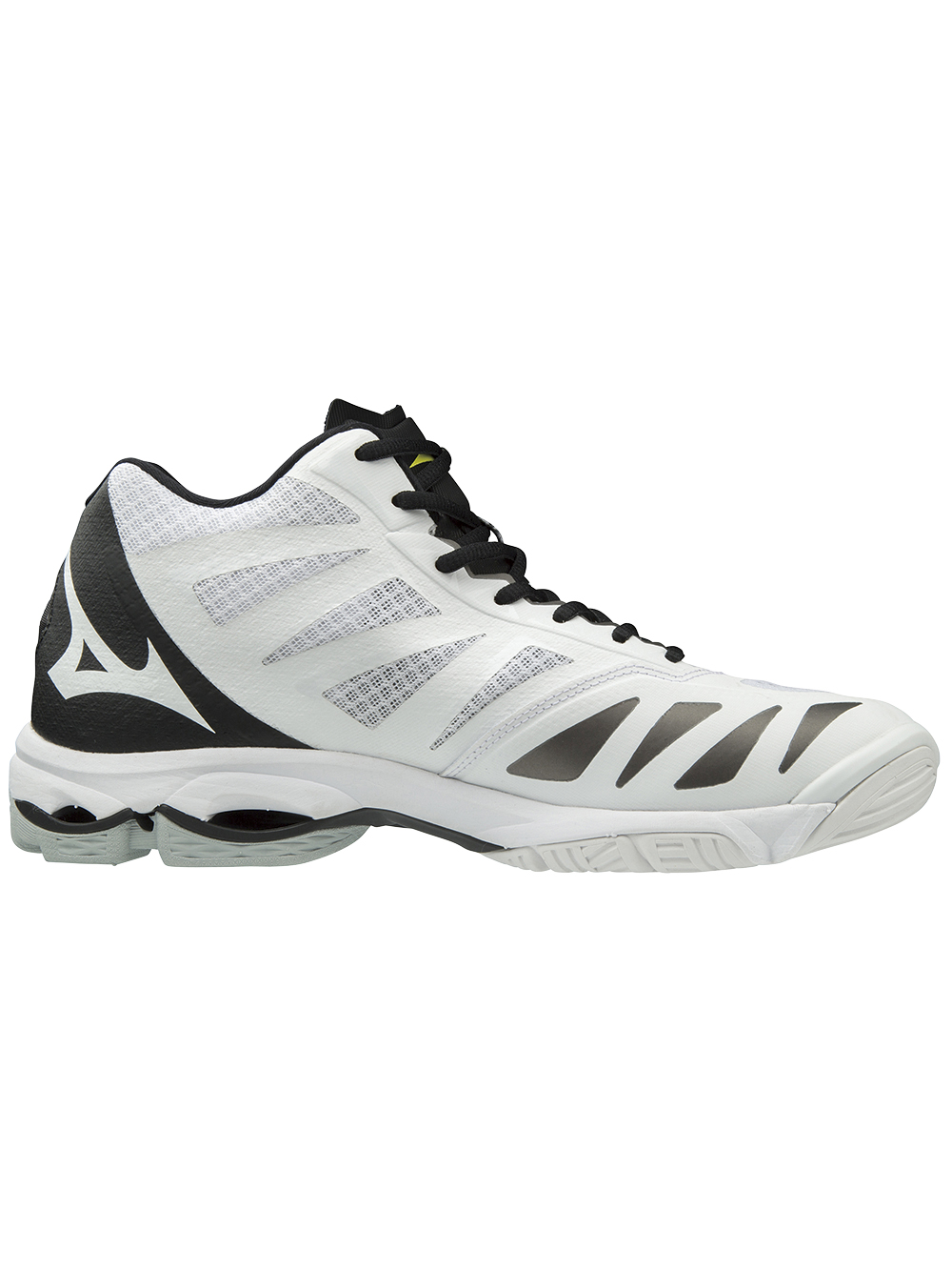 mizuno mid volleyball shoes - 51% OFF