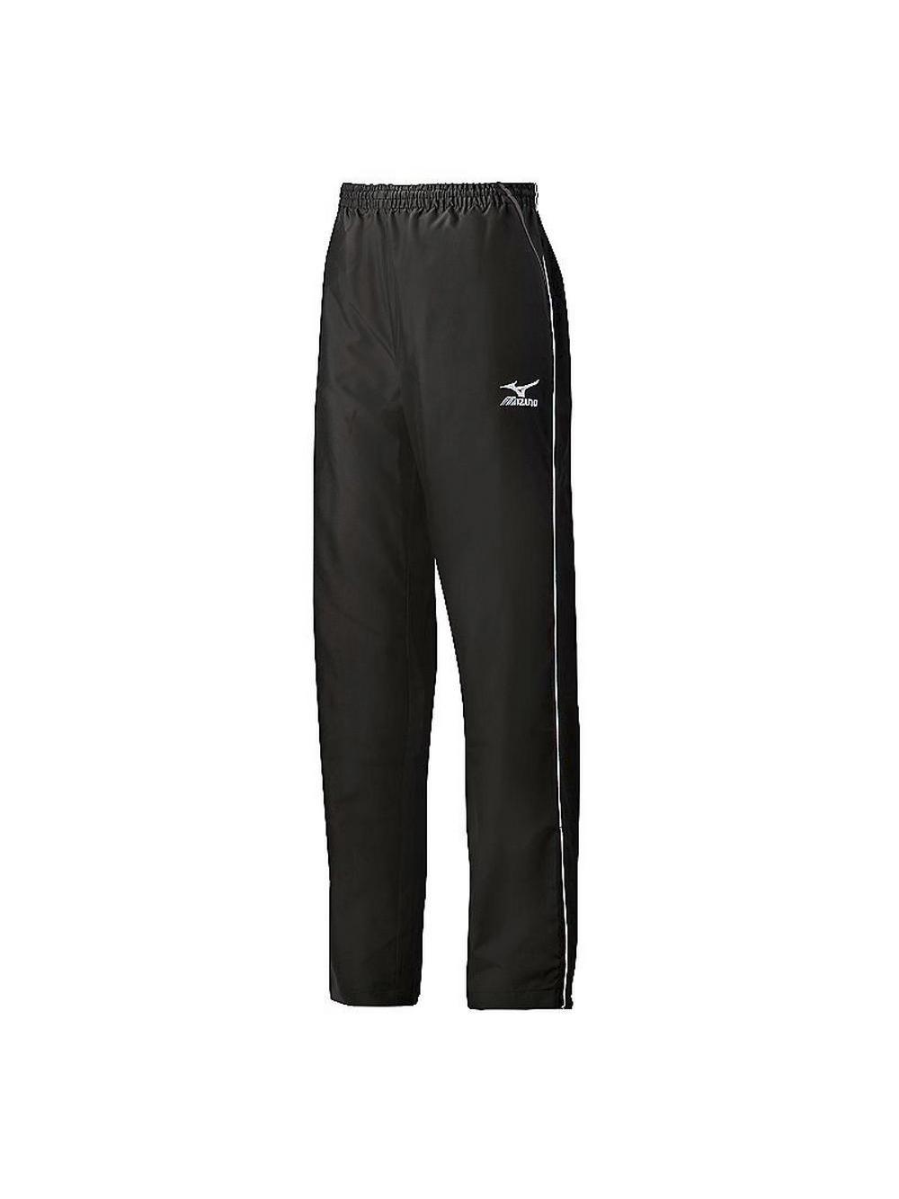 mizuno pants