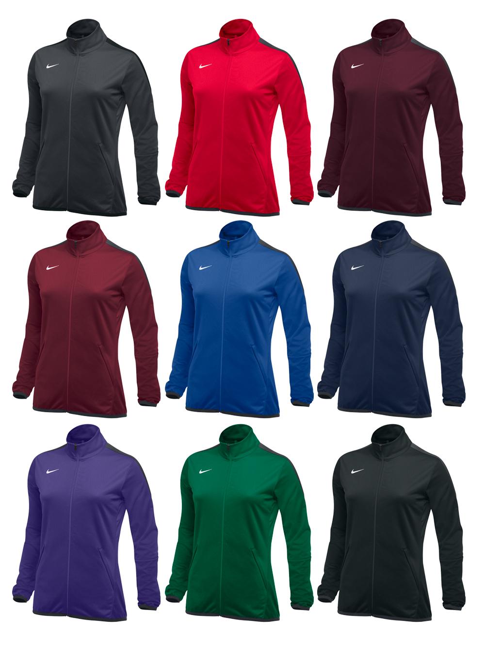 Nike epic jacket - Women S Nike Epic Jacket