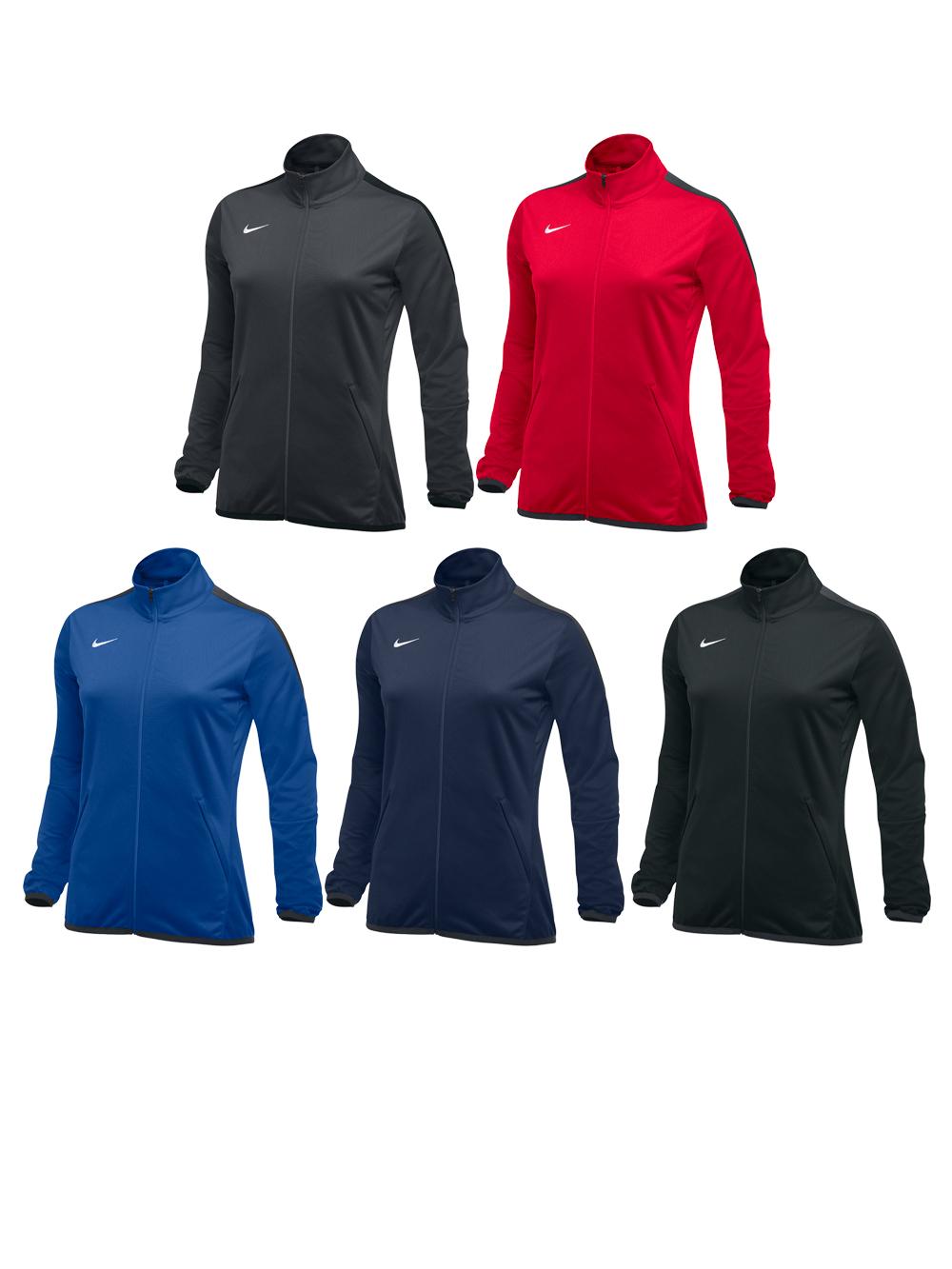Nike epic jacket - Nike Youth Epic Jacket