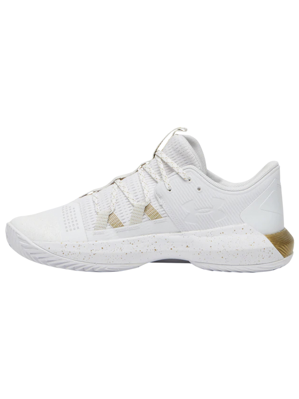 under armour volleyball shoes Online