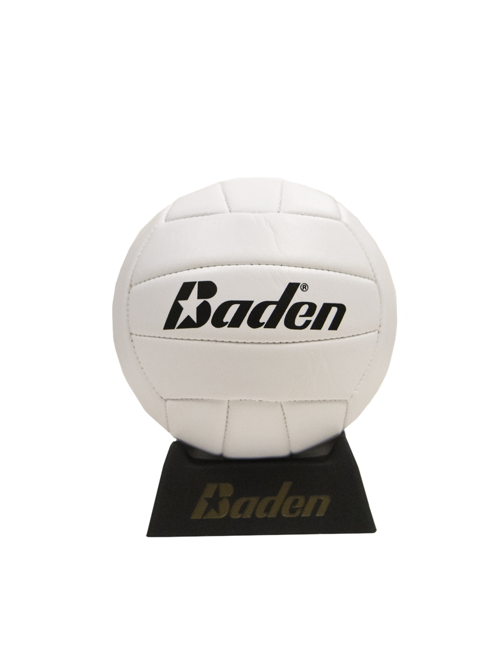 Baden Autograph Volleyball Midwest Volleyball Warehouse