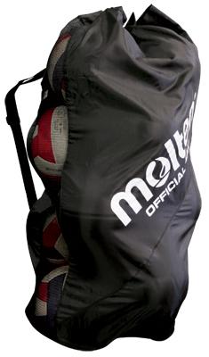 Large Molten Ball Bag