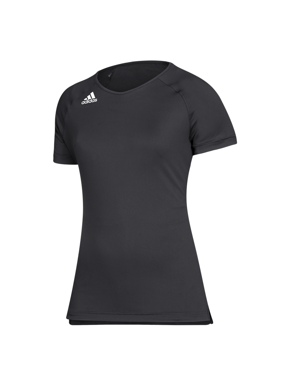 Adidas Hi-Lo Cap Jersey | Midwest Volleyball Warehouse