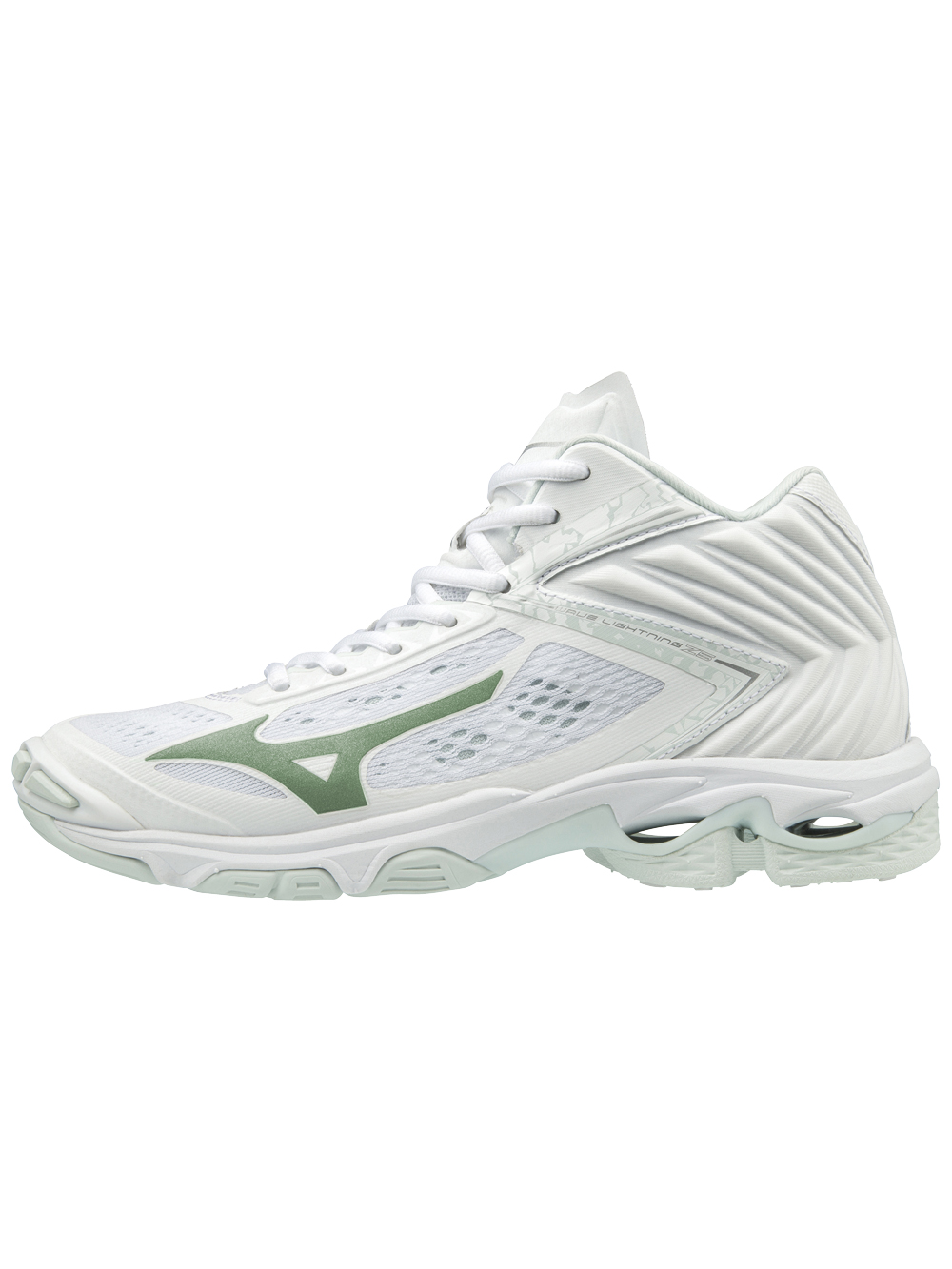 goalinn mizuno volleyball shoes 40