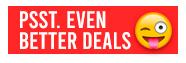 bettter shoe deals here